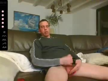[19-01-21] clouplefun private webcam from Chaturbate