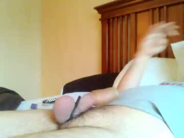[19-01-20] ace1man chaturbate webcam record blowjob show