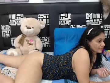 [05-01-21] sharon__hot record cam video