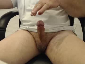 [01-08-21] beetle23456 show with cum from Chaturbate.com