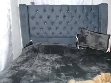 [06-07-21] melissamillerse blowjob video