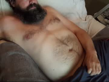 [08-04-20] dervish83 record video from Chaturbate