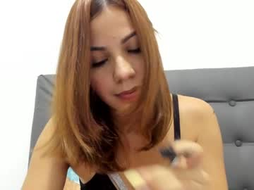 [16-01-21] lore_kitten chaturbate webcam record show with toys