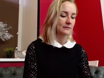 [14-03-21] diana_mails public show video from Chaturbate