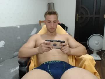 [12-07-21] blondeagle blowjob video