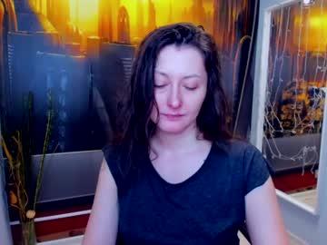 [26-01-21] super____nova chaturbate webcam record private sex video