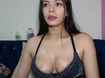 [14-07-20] pregnant_sexx webcam record blowjob show from Chaturbate