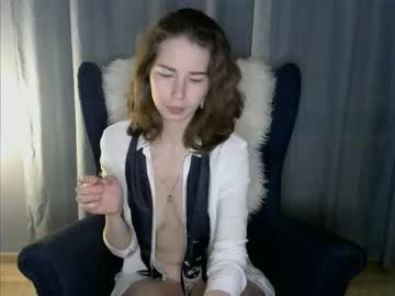 [21-01-21] ruth_bagalut webcam record premium show from Chaturbate.com
