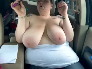 [27-05-20] 420bettyboobs webcam record private XXX show from Chaturbate.com