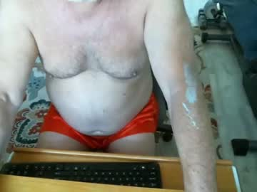 [15-04-20] sailorman597 record video with dildo from Chaturbate.com