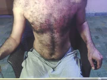 [02-08-21] 9_incher_83 record blowjob show from Chaturbate