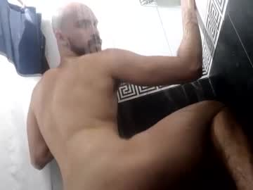 [02-03-21] garypersonaas webcam record private XXX video