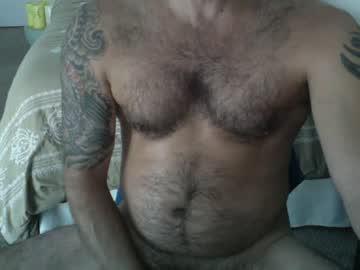 [18-09-20] 420fur webcam private show from Chaturbate.com