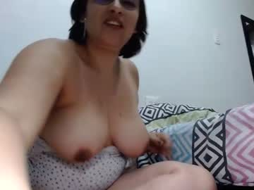 [25-01-21] erikalajuicy webcam blowjob show
