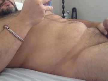 [07-03-21] streetmeat81 webcam record private sex video from Chaturbate