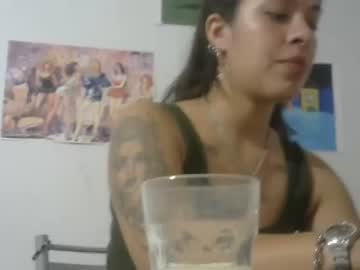 [19-02-21] innocent_xgirl public show video from Chaturbate
