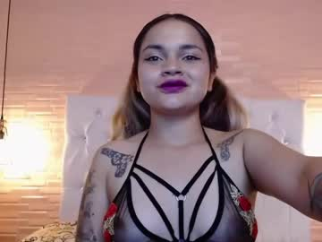 [21-01-21] meloddyy1 record private XXX video from Chaturbate