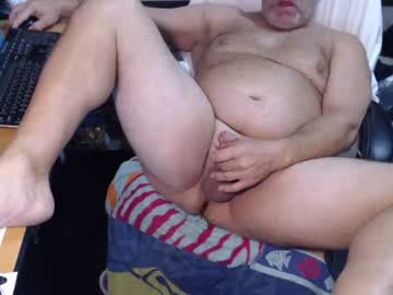 [24-11-20] nakedextremity record video with toys from Chaturbate