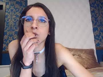 [11-07-20] nessa_m webcam record show with toys from Chaturbate