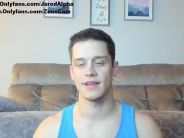[21-01-21] j_rod cam video