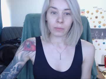 [23-03-20] directgirl chaturbate video with toys