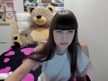 [13-07-20] folore_ webcam blowjob show from Chaturbate.com
