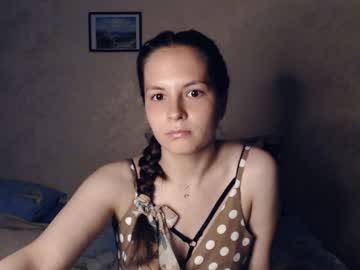 [03-06-21] galaktika_vip webcam record private sex video