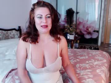 [24-09-20] jullianadiva record video from Chaturbate