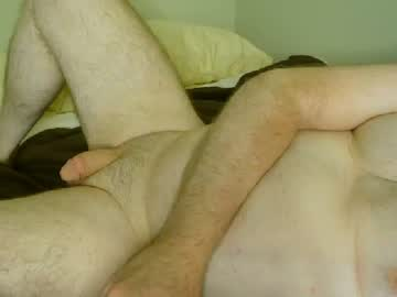 [20-12-20] storm5849 record private sex video from Chaturbate