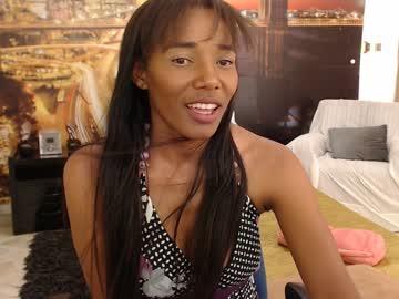 [07-02-20] talisha_jackson webcam private XXX video
