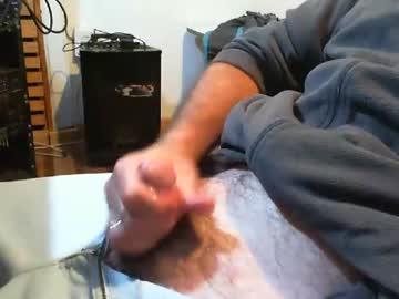 [22-01-21] masturbatoradicto chaturbate video with toys