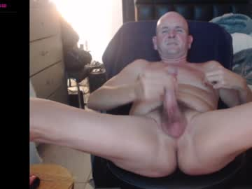 [15-06-21] nudebrian39 webcam private show video from Chaturbate.com