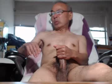 [20-11-20] shortuglyguy chaturbate webcam private sex show
