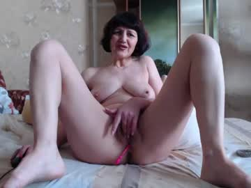 [20-04-20] xxlilianx premium show from Chaturbate