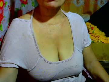 [25-05-20] love_heart62 chaturbate premium show video