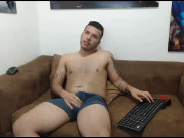[29-05-20] sse_boy private webcam from Chaturbate.com