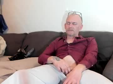 [16-01-21] stuntmanone chaturbate webcam record private show video