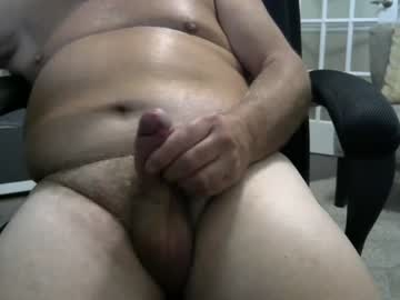 [19-01-20] northernchub chaturbate xxx