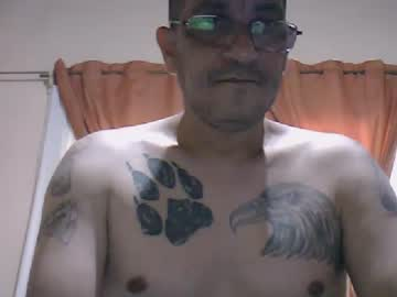 [06-12-20] mdzarg webcam record private show from Chaturbate.com