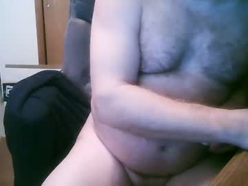 williewanker77 chaturbate