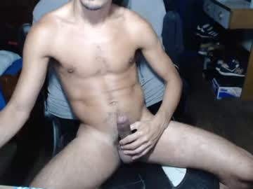 [01-03-21] guachin_new show with toys from Chaturbate