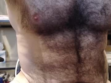 [13-03-21] neighbordick webcam record blowjob video from Chaturbate