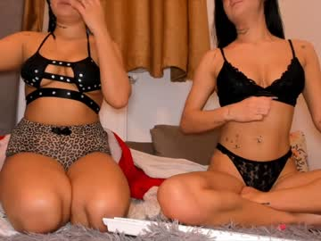 [27-03-21] sweetsexangel private from Chaturbate
