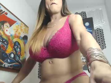 [26-03-20] x_evilcherries webcam private sex video from Chaturbate