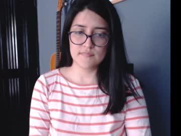 [24-05-21] danaelizabeth chaturbate webcam public show video