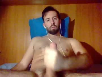 [21-03-21] carlosenormeee22 webcam private sex show from Chaturbate.com