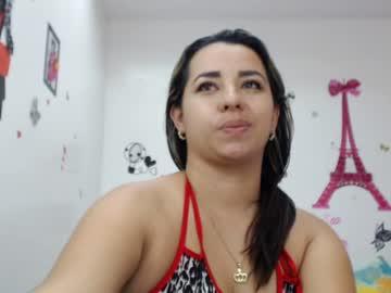 [27-09-20] kathyleon record private sex video