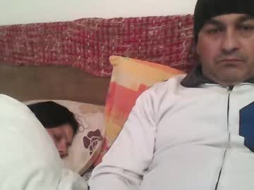 [19-01-21] crisex_gg chaturbate webcam record private show
