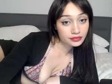 [27-07-21] kleobratra webcam record private sex show
