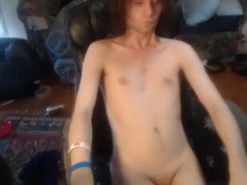 fasthands12 chaturbate